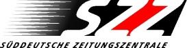 SZZ Presse-Grosso GmbH